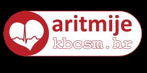 Aritmije KBCSM